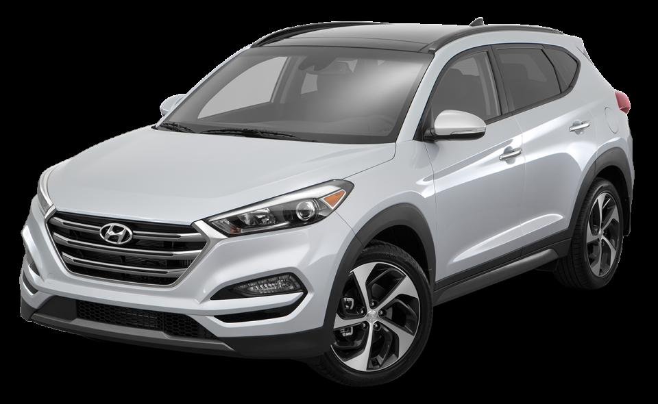 2016 Hyundai Tuscon Limited Tuscaloosa