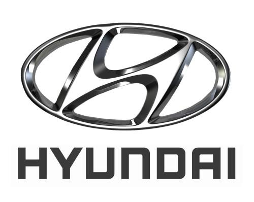 Hyundai Alabama