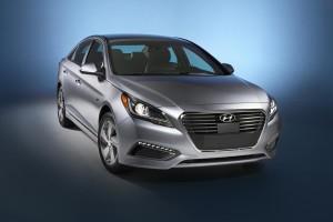 Hyundai Sonata Elantra Tuscaloosa
