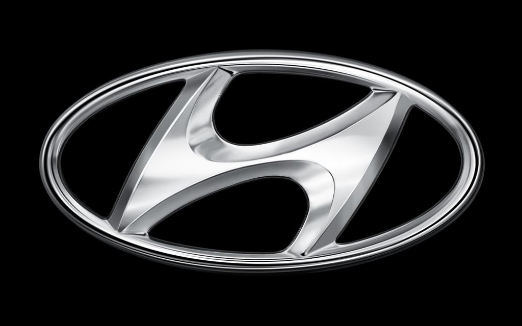 Hyundai Tuscaloosa