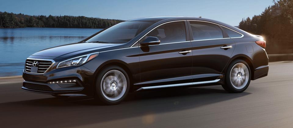 Is Your Hyundai Sonata Eligible for Free Apple CarPlay?