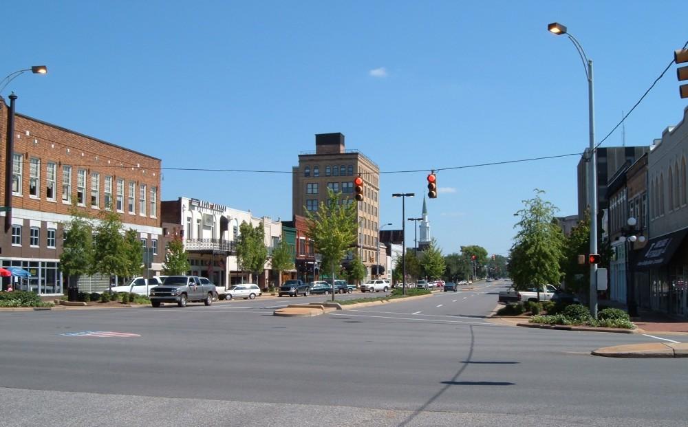 Tuscaloosa_Greensboro_Avenue