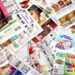 Save a Little or A lot, How to Get Started with Couponing