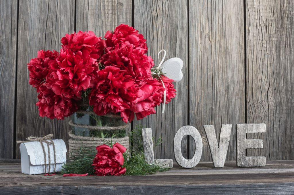 Tuscaloosa Florists
