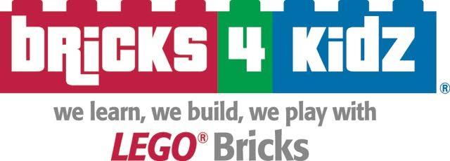 Bricks for Kidz Tuscaloosa Parties