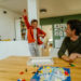 Gather Around These Favorite Family Board Games