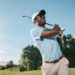 Become A Golf Guru With These Hacks