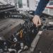100k Mile Car Maintenance Tips