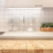 Customize Your Home With These Countertop Trends